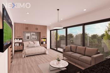 NEX-42074 - Departamento en Venta, con 1 recamara, con 1 baño, con 30 m2 de construcción en Guadalupe Inn, CP 01020, Ciudad de México.
