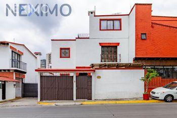 NEX-43826 - Casa en Venta, con 3 recamaras, con 6 baños, con 256 m2 de construcción en Lomas Anáhuac, CP 52786, México.