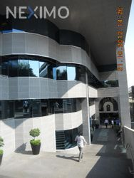 NEX-40335 - Oficina en Venta en Bosque de las Lomas, CP 11700, Ciudad de México, con 3 recamaras, con 1 baño, con 131 m2 de construcción.