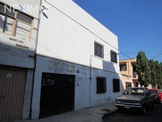 NEX-40680 - Casa en Venta, con 3 recamaras, con 1 baño, con 200 m2 de construcción en Villa de Cortes, CP 03530, Ciudad de México.