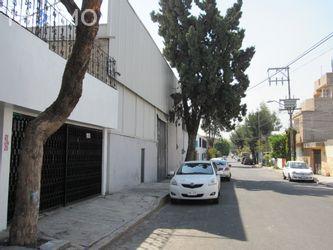 NEX-40681 - Bodega en Venta, con 2 baños, con 420 m2 de construcción en Miguel Hidalgo, CP 13200, Ciudad de México.