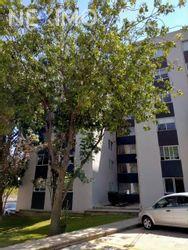NEX-40855 - Departamento en Renta, con 2 recamaras, con 2 baños, con 80 m2 de construcción en Cuajimalpa, CP 05000, Ciudad de México.