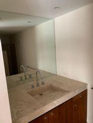 NEX-41187 - Departamento en Renta en Santa Fe Cuajimalpa, CP 05348, Ciudad de México, con 3 recamaras, con 3 baños, con 138 m2 de construcción.