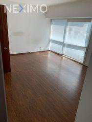 NEX-41188 - Departamento en Venta, con 3 recamaras, con 3 baños, con 138 m2 de construcción en Santa Fe Cuajimalpa, CP 05348, Ciudad de México.
