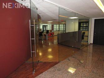 NEX-41919 - Oficina en Renta, con 3 recamaras, con 2 baños, con 110 m2 de construcción en Bosque de las Lomas, CP 11700, Ciudad de México.