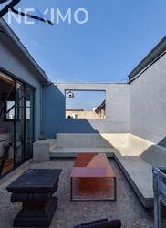 NEX-42821 - Casa en Venta, con 2 recamaras, con 2 baños, con 1 medio baño, con 220 m2 de construcción en Granjas Navidad, CP 05219, Ciudad de México.