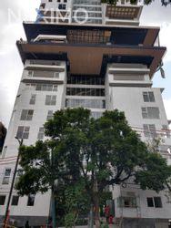 NEX-42926 - Departamento en Venta, con 2 recamaras, con 2 baños, con 65 m2 de construcción en Portales Norte, CP 03303, Ciudad de México.