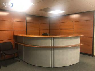 NEX-43290 - Oficina en Renta, con 1 baño, con 84 m2 de construcción en Bosque de las Lomas, CP 11700, Ciudad de México.