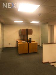 NEX-43294 - Oficina en Renta, con 116 m2 de construcción en Bosque de las Lomas, CP 11700, Ciudad de México.