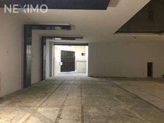 NEX-43297 - Bodega en Renta, con 3 baños, con 600 m2 de construcción en Leyes de Reforma 3a Sección, CP 09310, Ciudad de México.