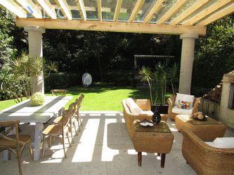 NEX-43646 - Casa en Venta, con 3 recamaras, con 3 baños, con 1 medio baño, con 550 m2 de construcción en Paseo de las Lomas, CP 01330, Ciudad de México.
