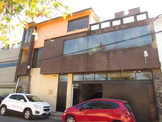 NEX-43722 - Casa en Venta, con 3 recamaras, con 3 baños, con 550 m2 de construcción en Lomas de Chapultepec I Sección, CP 11000, Ciudad de México.