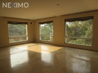 NEX-45334 - Departamento en Venta, con 3 recamaras, con 3 baños, con 1 medio baño, con 280 m2 de construcción en Lomas de Bezares, CP 11910, Ciudad de México.