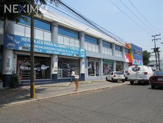 NEX-45535 - Edificio en Venta, con 28 recamaras, con 4 baños, con 4 medio baños, con 7422 m2 de construcción en Naucalpan, CP 53370, México.