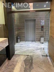 NEX-45859 - Oficina en Renta, con 6 baños, con 425 m2 de construcción en Bosques de las Lomas, CP 05120, Ciudad de México.