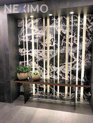 NEX-45864 - Oficina en Renta, con 1 baño, con 215 m2 de construcción en Bosques de las Lomas, CP 05120, Ciudad de México.