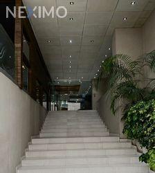 NEX-45986 - Oficina en Renta, con 2 baños, con 600 m2 de construcción en Bosques de las Lomas, CP 05120, Ciudad de México.
