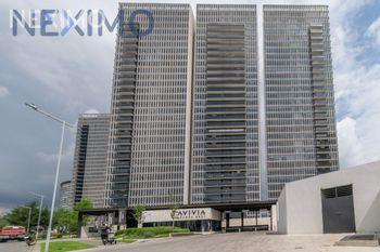 NEX-46735 - Departamento en Renta, con 3 recamaras, con 3 baños, con 237 m2 de construcción en Bosque Real, CP 52774, México.
