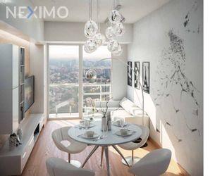 NEX-48116 - Departamento en Venta, con 2 recamaras, con 2 baños, con 78 m2 de construcción en Portales Norte, CP 03303, Ciudad de México.