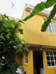 NEX-49086 - Casa en Venta, con 3 recamaras, con 2 baños, con 197 m2 de construcción en Miguel Hidalgo, CP 13200, Ciudad de México.