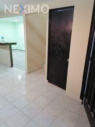 NEX-39967 - Casa en Venta, con 2 recamaras, con 2 baños, con 1 medio baño, con 160 m2 de construcción en Villas las Flores, CP 89603, Tamaulipas.