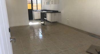NEX-16023 - Casa en Venta en Niños Héroes de Chapultepec, CP 76908, Querétaro, con 2 recamaras, con 1 baño, con 77 m2 de construcción.