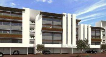 NEX-16976 - Departamento en Renta en Juriquilla, CP 76226, Querétaro, con 2 recamaras, con 2 baños, con 103 m2 de construcción.