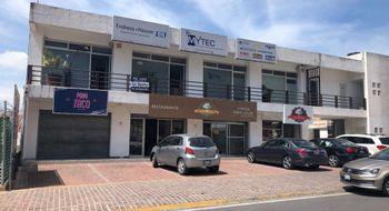 NEX-16981 - Local en Renta en Don Bosco, CP 76900, Querétaro, con 3 medio baños, con 135 m2 de construcción.