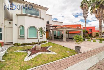 NEX-17379 - Casa en Venta, con 3 recamaras, con 3 baños, con 1 medio baño, con 540 m2 de construcción en Ampliación Huertas del Carmen, CP 76904, Querétaro.