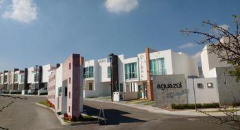 NEX-17418 - Casa en Venta en Zibatá, CP 76269, Querétaro, con 3 recamaras, con 2 baños, con 1 medio baño, con 180 m2 de construcción.