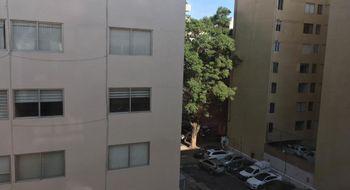 NEX-18675 - Departamento en Venta en Polanco I Sección, CP 11510, Ciudad de México, con 3 recamaras, con 2 baños, con 157 m2 de construcción.