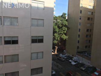 NEX-18675 - Departamento en Venta, con 3 recamaras, con 2 baños, con 157 m2 de construcción en Polanco I Sección, CP 11510, Ciudad de México.