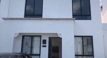 NEX-19509 - Casa en Renta en Juriquilla, CP 76226, Querétaro, con 2 recamaras, con 2 baños, con 80 m2 de construcción.