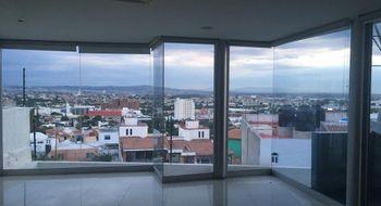NEX-20539 - Casa en Renta en Arboledas, CP 76220, Querétaro, con 3 recamaras, con 3 baños, con 320 m2 de construcción.