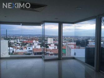 NEX-20539 - Casa en Renta, con 3 recamaras, con 3 baños, con 320 m2 de construcción en Arboledas, CP 76220, Querétaro.