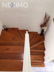 NEX-26296 - Casa en Renta, con 2 recamaras, con 2 baños, con 1 medio baño, con 109 m2 de construcción en Palmares, CP 76127, Querétaro.