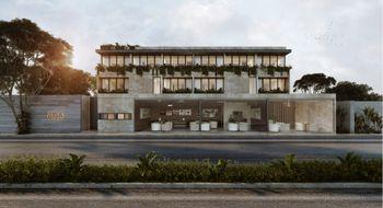 NEX-26300 - Casa en Renta en Palmares, CP 76127, Querétaro, con 2 recamaras, con 2 baños, con 1 medio baño, con 109 m2 de construcción.