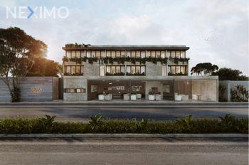 NEX-26300 - Casa en Renta, con 2 recamaras, con 2 baños, con 1 medio baño, con 109 m2 de construcción en Palmares, CP 76127, Querétaro.