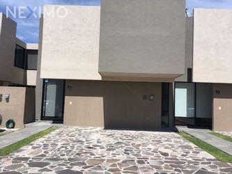 NEX-26744 - Casa en Venta, con 3 recamaras, con 3 baños, con 1 medio baño, con 166 m2 de construcción en Residencial el Refugio, CP 76146, Querétaro.