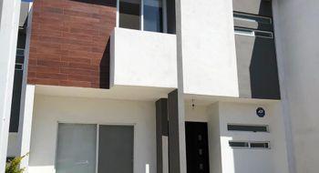 NEX-26925 - Casa en Renta en Palmares, CP 76127, Querétaro, con 3 recamaras, con 2 baños, con 1 medio baño, con 106 m2 de construcción.