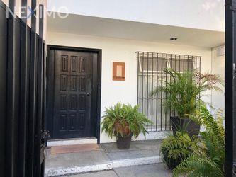 NEX-26928 - Casa en Venta, con 3 recamaras, con 2 baños, con 212 m2 de construcción en Álamos 2a Sección, CP 76160, Querétaro.