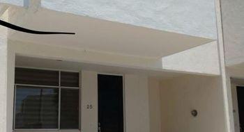 NEX-27298 - Casa en Venta en Terranova, CP 76910, Querétaro, con 3 recamaras, con 2 baños, con 1 medio baño, con 130 m2 de construcción.