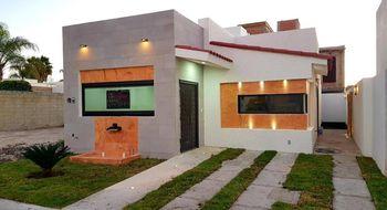 NEX-28483 - Casa en Venta en Real del Bosque, CP 76922, Querétaro, con 2 recamaras, con 2 baños, con 105 m2 de construcción.