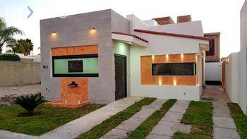 NEX-28483 - Casa en Venta, con 2 recamaras, con 2 baños, con 105 m2 de construcción en Real del Bosque, CP 76922, Querétaro.
