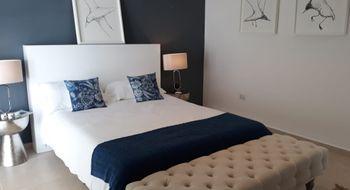 NEX-30305 - Casa en Renta en Residencial el Refugio, CP 76146, Querétaro, con 3 recamaras, con 2 baños, con 1 medio baño, con 170 m2 de construcción.