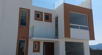 NEX-31184 - Casa en Venta en Arroyo Hondo, CP 76922, Querétaro, con 3 recamaras, con 2 baños, con 1 medio baño, con 150 m2 de construcción.