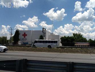 NEX-34605 - Terreno en Renta, con 14 recamaras, con 2180 m2 de construcción en Pedro Escobedo Centro, CP 76700, Querétaro.