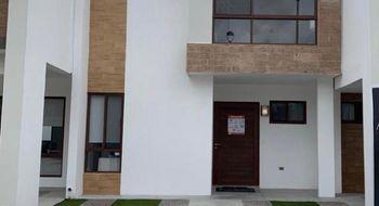 NEX-34613 - Casa en Venta en Zibatá, CP 76269, Querétaro, con 3 recamaras, con 2 baños, con 1 medio baño, con 118 m2 de construcción.