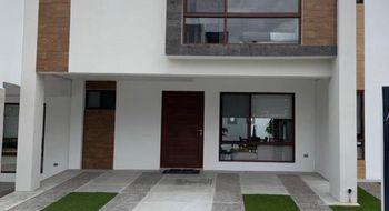 NEX-34677 - Casa en Venta en Zibatá, CP 76269, Querétaro, con 3 recamaras, con 2 baños, con 1 medio baño, con 157 m2 de construcción.