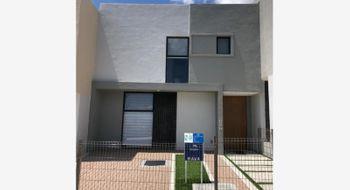 NEX-34695 - Casa en Renta en Zibatá, CP 76269, Querétaro, con 3 recamaras, con 3 baños, con 156 m2 de construcción.
